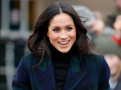 Meghan Markle has reportedly signed a voice over deal with Disney, hinting at what their life will look like post royalty