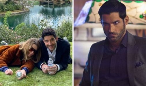Lucifer season 5 theories: Lucifer and Chloe go to heaven in huge behind the scenes clue
