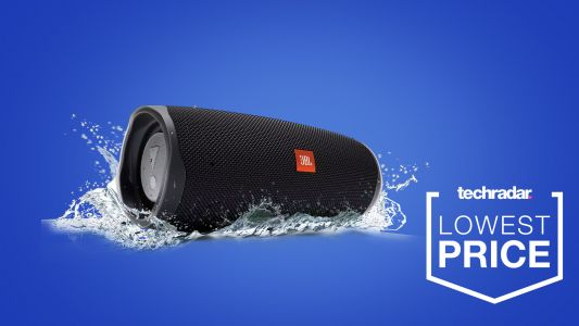 Looking for summer speaker deals? The JBL Charge 4 is back down to its lowest price yet