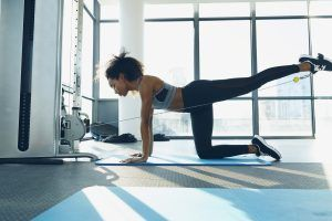 These are the best gym workouts: 100+ that'll help you sculpt, strengthen and tone, now gyms are open