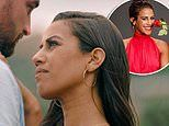 The Bachelorette New Zealand: Shock when one of the two female leads picks NO ONE