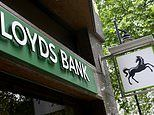 Business owners are denied lifeline coronavirus help loans by 'cynical' banks