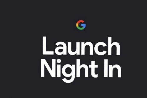 Google Pixel 5 launch - watch live as Google unveils new flagship smartphone