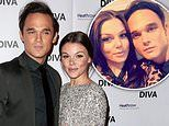 Faye Brookes and Gareth Gates SPLIT: 'Controlling' singer 'hated girlfriend's nights out'