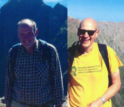 Fundraising Nairn cricket match in memory of tragic climbing brothers