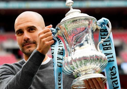 Football betting tips: Man City vs Fulham, Shrewsbury vs Liverpool and Bournemouth vs Arsenal best FA Cup bets