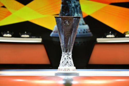 Who Manchester United, Wolves and Rangers can face in Europa League last-16 draw