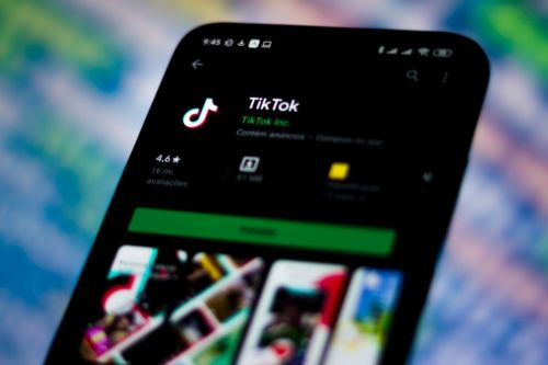 How The Hell Did TikTok Get So Big, So Quickly?