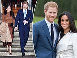 Meghan Markle had 'naively thought' position in the royal family came with 'instant popularity'