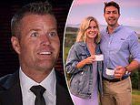 Pete Evans draws backlash from Kiwis as The Bachelor couple remove his interview from their podcast