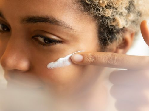 Skincare is surging across TikTok, Instagram, and YouTube. New data reveals which brands have seen the biggest boosts on social media, from CeraVe to Vaseline