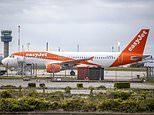 Passengers fuming in struggle for cancelled flight refunds