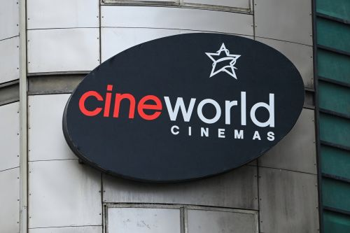 Cineworld addresses Warner Bros sending 2021 slate to HBO Max: 'Big movies are made for the big screen'