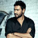 Ajay Devgn & Anees Bazmee collaborate for 'Deewangee' remake?