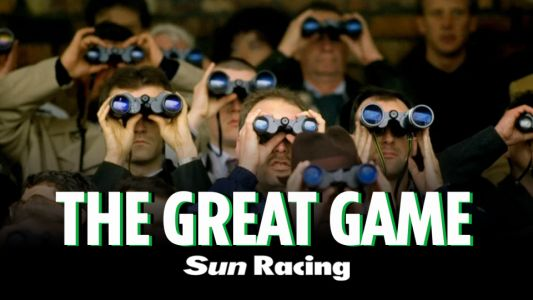 Thursday Racing: Tips, news, betting and all the latest for Salisbury, Bath and Hamilton