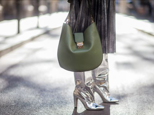 The 4 biggest trends in luxury fashion for 2020
