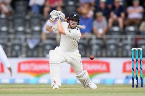 New Zealand v Pakistan: How to watch Cricket World Cup on TV and live stream online