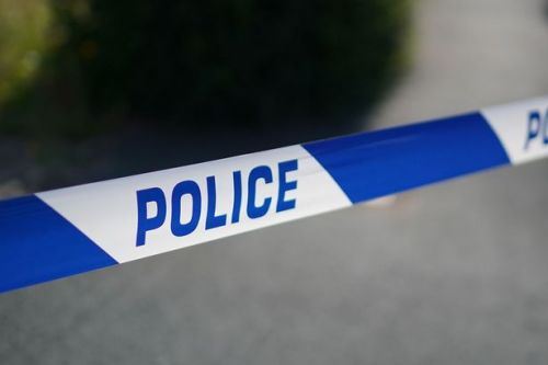 Police probe sudden death of man in Paisley