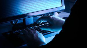 Hacker Arrested for Stealing Unreleased Songs From Top Artists