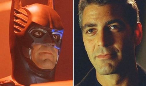 Batman: George Clooney, Val Kilmer requested with 'RETURNING' Christian Bale for new movie