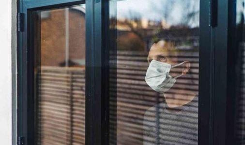 Areas could face new Tier 4 lockdown if coronavirus infections continue to rise