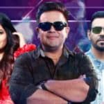 Overnights: PTC Punjabi clinches victory on Tuesday in UK