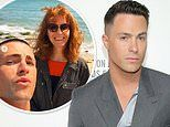 Colton Haynes mourns the death of his sister Julie, 51, from cancer: 'I just feel absolutely gutted'