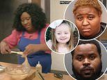 Food Network pulls Season 20 of Worst Cooks in America after winner charged with killing child