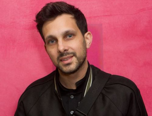 Dynamo's Mexican Border Stunt Will Have You Hitting Replay In Astonishment