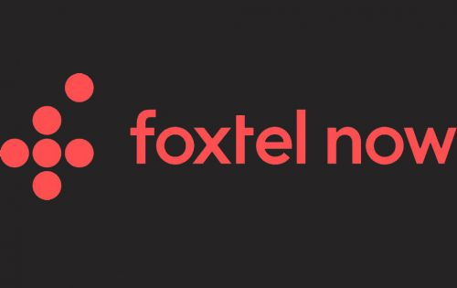 Foxtel Now mobile app gets retired, replaced by Foxtel Go from today