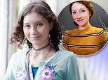Anorexia survivor claims lockdown has been GOOD for some eating disorder sufferers