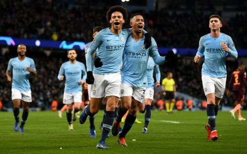 Chelsea vs Manchester City, Carabao Cup final 2019: What time is kick-off tomorrow, what TV channel is it on and what is our prediction?