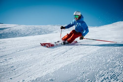 Best skiing gadgets 2020: Hit the slopes with some smart ski tech