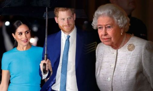 Queen Elizabeth II news: How THIS royal will be unlikely ally to Queen after Megxit