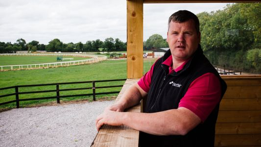 Gordon Elliott: Coqolino can go close at Galway while Jackman will be hard to beat in Wexford