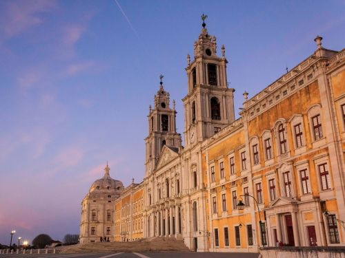 Portugal is the best country in the world for American expats to retire in. A Utah couple who moved there in 2012 gave us a breakdown of how they live on a $2,330 monthly budget