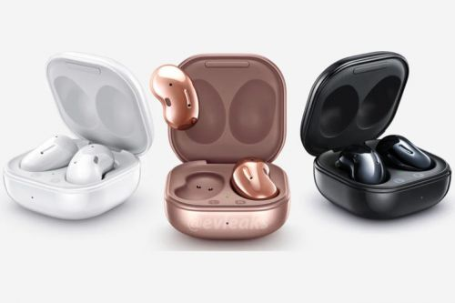 Samsung Galaxy Buds Live name, price, and more confirmed in latest leaks