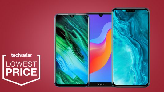 Need a mobile for less than £100? These Honor deals at Amazon have got you covered