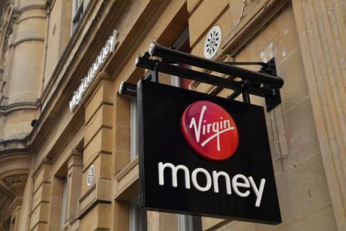 Virgin Money, Yorkshire and Clydesdale banks to close 52 branches from August