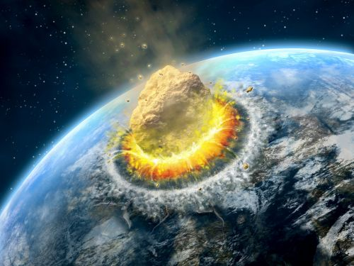 Scientists pinpointed the oldest meteor crater ever found. When the space rock struck Australia 2.2 billion years ago, it ended a global ice age