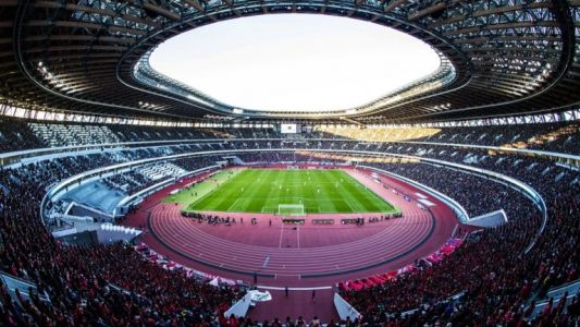Tokyo on track for smartest Olympics ever