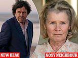 Viewers left on the edge of their seat as ITV debuts new murder mystery Flesh and Blood