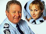 Why Australia's favourite police drama Blue Heelers was REALLY axed