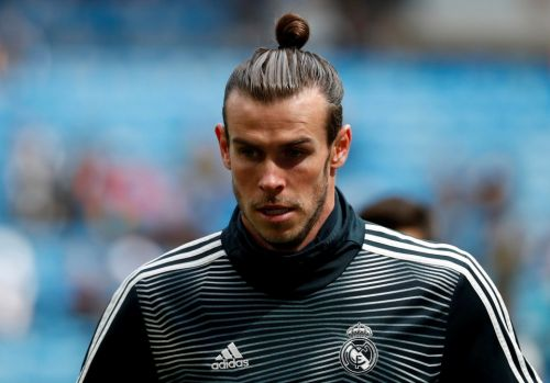 Zinedine Zidane reveals Gareth Bale is 'very close to leaving' Real Madrid and says it is 'best for everyone'