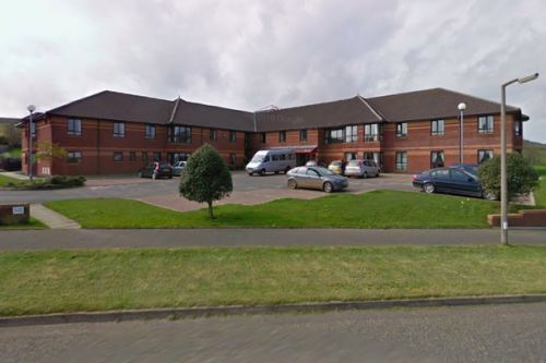 Deaths of nearly 50 care home residents linked to Covid-19