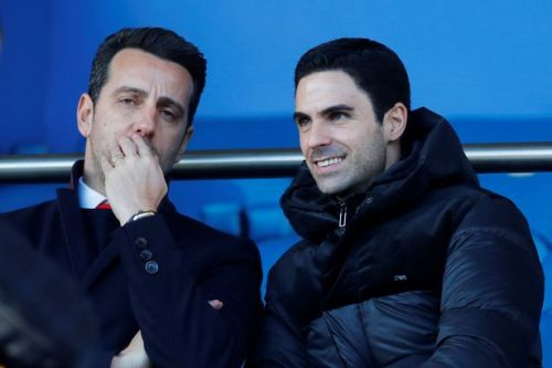 Arsenal plan at least two more signings as Edu gets to work after Willian deal