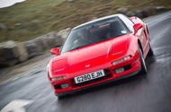 Groundbreakers: 39 cars that changed the motoring world