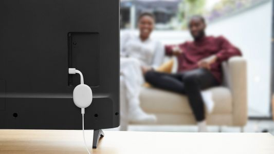 Streaming deal: grab a Chromecast and get six months of Netflix for just AU$40