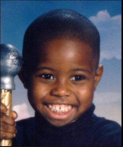 Man claims to be missing boy whose disappearance has baffled cops for 25 years