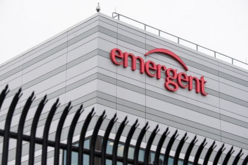 More J&J troubles: Vaccine manufacturing halted and more possible clot cases